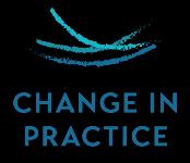 Change in Practice