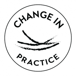 Favicon - Change in Practice
