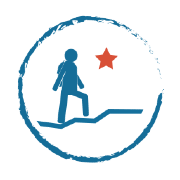 Change Ready Leaders icon